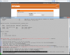 DLink DIR-645 unauthenticated Code Execution - Metasploit Shell