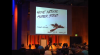 Sigint 2013 - Home Network Horror Stories