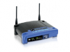 Linksys-WRT54GL