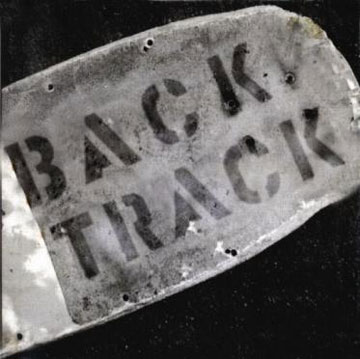 cool backtrack logo