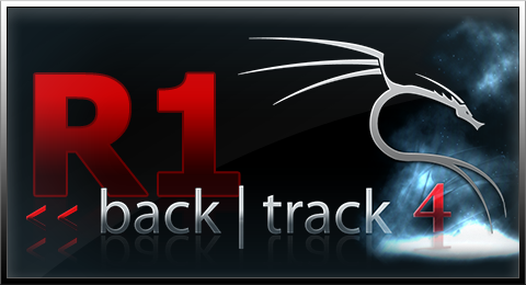 Backtrack R1