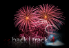 Backtrack 4 final is out now