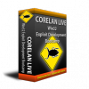 Corelan Live Win32 Exploit Development Bootcamp - 01