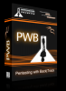 PWB Logo