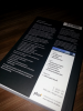 Hacking mit Metasploit - Cover back