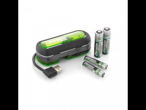energizer - 01