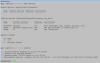 DNS Payload - Meterpreter