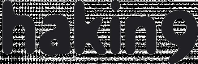 hakin9 Logo
