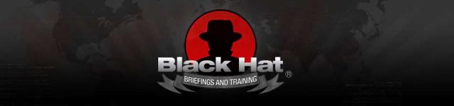Blackhat 2k9