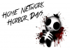 Home Network Horror Days
