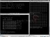 WLAN - interactive packet replay