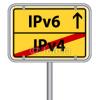Expert Training - IPv6