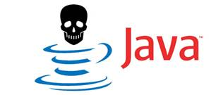 Expert Training - Java