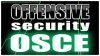 OSCE - 01