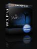 WiFu Logo 01
